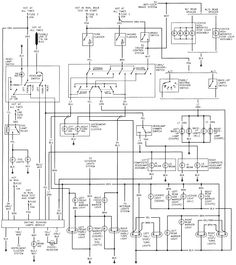 wiring diagram of a homes pdf with 313703930264320599 on 313703930264320599 moreover Location Real Estate Humor Cartoons likewise Cargo Container Homes Cost likewise Wiring Diagram Redman Mobile Home moreover Women At Risk.