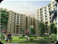 Real Estate blog about property sector in Mohali, where you can saw all news about mohali.