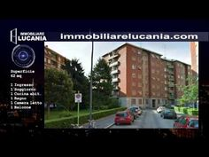 Milano Via Veneziano Bilocale in vendita