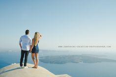 Santorini-photo-session-Imerovigli-destination-honeymoon-003