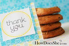 Thank you-kit. LH