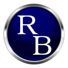 For fans of smooth jazz, visit Rob Blaine on Reverbnation and listen for no charge. Smooth Jazz Artists, Smooth Jazz Music, Best Meditation, Meditation Music, Smooth Jazz Cruise, Jazz Bar, Music For You, Music Composers, Easy Listening