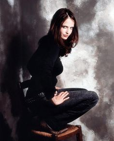 Eva Green photo 604 of 980 pics, wallpaper - photo - Actress Eva Green, Actress Jessica, Green News, Green Photo, Bond Girls, Kingdom Of Heaven, Hollywood, Jennifer Connelly, French Actress