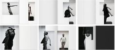 Rick-Owens-Lookbooks-Layout-by-Non-Format-4