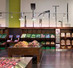 idea_natura_sustainable_food_store_cba_3.jpg