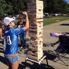 Life Size Jenga Related Keywords Suggestions Life Size