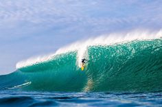 How was your winter? @nicvonrupp did ok by the looks of things. Photo: @franciscotsantos