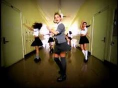 Image result for britney spears 90s hit me baby one more time