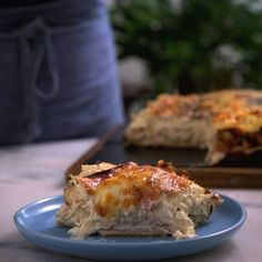 Baby Food Recipes, New Recipes, Romanian Food, Arabic Food, Baked Goods, Food To Make, Food Porn, Food And Drink, Meals