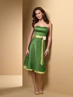 603ee33bae 102 Best 2dayslook - Green Dress images