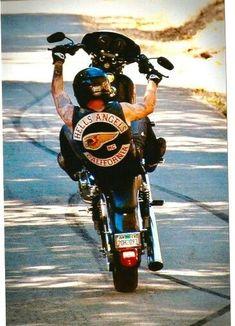 Enduro Helmet With Crutches Gildan Hoodie Sweatshirt
