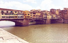 Buongiorno Florence! | DCI Engineers