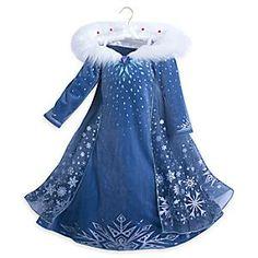 Buy Elsa Dress For Girls Cinderella Dress Girls Party Dresses Easter Carnival Costume For Girls Princess Dress Kids Clothing Blue Elsa Cosplay, Cosplay Dress, Costume Dress, Frozen Cosplay, Cosplay Girls, Cosplay Costumes, Elsa Fancy Dress, Princess Elsa Dress, Princess Anna