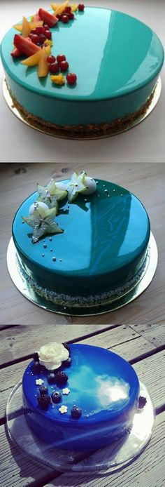 https://www.pinterest.com/explore/mirror-glaze-cake/