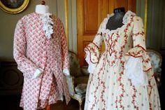Vackra 1700-tal | Livsvinst