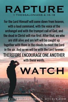 Pin on Faith Prayer Scriptures, Faith Prayer, Prayer Quotes, Scripture Verses, Bible Verses Quotes, Faith In God, Faith Quotes, Spiritual Quotes, Positive Quotes