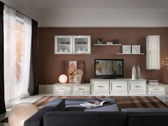 www.cordelsrl.com    #livingroom #handmade product #glamour #design