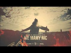 KęKę - Nie Mamy Nic (prod.GeezyBeatz) #LuźneRzeczy Rap, Movies, Movie Posters, Films, Film Poster, Wraps, Cinema, Movie, Film