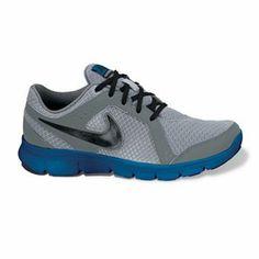 Nike Flex Experience Running Shoes - Grade School Boys