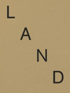 Land (signed) by Laura Van Severen