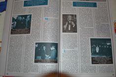Razboiul clandestin al Tratatului de la Varsovia contra Romaniei (2)- Larry L. Watts in revista Magazin istoric, numarul 4/ 2013