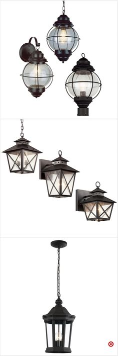 Shop target for outdoor ceiling lights you will love at great low prices free shipping