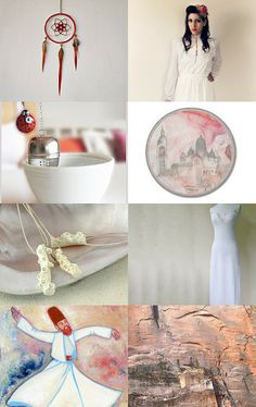 Folklorique by  Eden Some from EdenSome       --Pinned with TreasuryPin.com