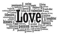 #love #passion #kisses #marriage #engagement #diamonds