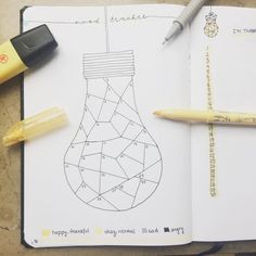 Here are my favorite bullet journal mood tracker layouts to inspire you to look out for you! Planner Bullet Journal, Bullet Journal Mood Tracker Ideas, Bullet Journal Themes, Bullet Journal Spread, Bullet Journal Layout, Bullet Journal Inspiration, Journal Notebook, Journal Ideas, My Planner Colibri