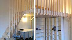 http://www.deco.fr/photos/diaporama-mezzanine-chambre-echelle-escaliers-d_3430)