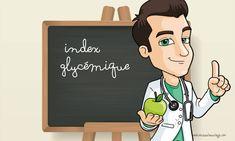 Liste des fruits à index glycémique bas : quels sont les meilleurs fruits à IG bas ? Alimentation et santé : les fruits qui n'augmentent pas la glycémie