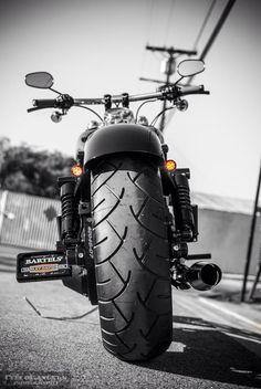 Harley Davidson News – Harley Davidson Bike Pics Harley Davidson Dyna, Harley Dyna, Harley Davidson Street, Dyna Super Glide Sport, Dyna Wide Glide, Hd V Rod, Harley Fat Bob, Dyna Low Rider, Harley Davison