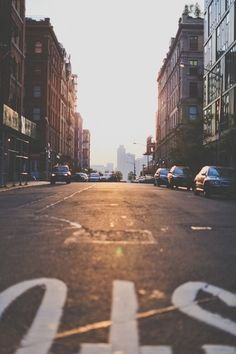 Just another day in the #cityofdreams