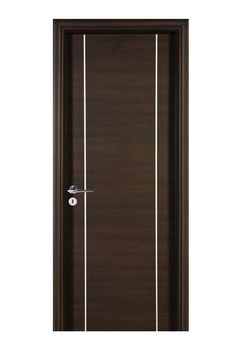 Yeva, Fire Rated Doors Fire Rated Doors, Room Doors, Design Bedroom, Ceiling Design, Door Design, Bed Room, Tall Cabinet Storage, Furniture, Home Decor
