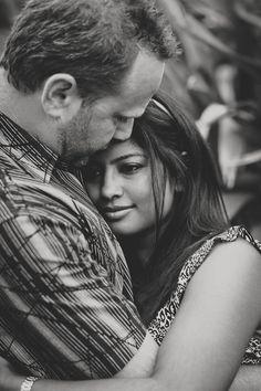 E n g a g e m e n t - H A N D Couple Photos, Couples, Photography, Couple Shots, Photograph, Fotografie, Couple Photography, Couple, Photoshoot