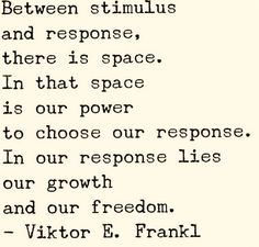 Viktor E. Frankl ... More