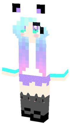 Pin De Mariana Bagunsa Costa Em Meus Pins Salvos Skins Para Minecraft Skins De Minecraft De Menina Minecraft Personagens