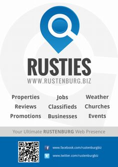 Effective Marketing In Rustenburg