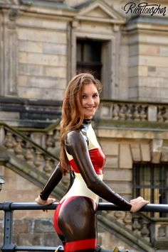 Latex Suit, Sexy Latex, Fashion Models, Fashion Bloggers, Babe, Catsuit, Erotic, Snoopy, Suits