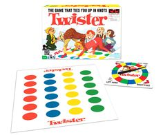 https://www.fatbraintoys.com/toy_companies/winning_moves/classic_twister.cfm