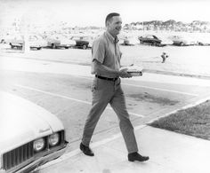 Tributes poured in from around the world to Neil Armstrong, the first man to walk on the Moon, who has died at the age of former Nasa astronaut had suffered complications from heart surgery he. Apollo 11 Crew, Apollo 11 Moon Landing, Apollo Space Program, Rocket Launch, Buzz Aldrin, Michael Collins, Nasa History, One Small Step, Kennedy Space Center