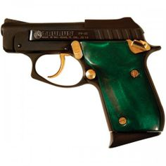 TAURUS PT-22 22LR 2.75 GREEN/GLD $257.00 SHIPS FREELoading that magazine is a pain! Get your Magazine speedloader today! http://www.amazon.com/shops/raeind