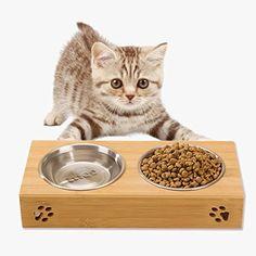 Cat n Cod Organic Catnip Cat Toy made from 100/% natural materials RUFF n TUMBLE