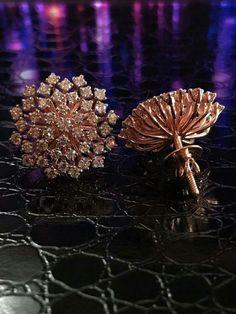 Diamond Studs, Diamond Jewelry, Gold Jewelry, Diamond Earrings, Jewelry Accessories, Fine Jewelry, Jewelry Design, Gold Bracelets, Jewellery Box