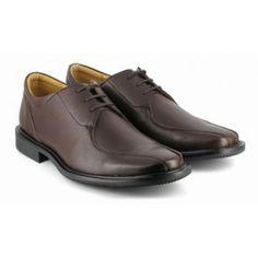 evas-apples.ch-Vegetarian Shoes-Vegane Schuhe Kent Klark braun-20