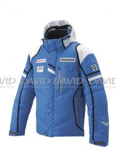 A(z) 81 legjobb kép a(z) Ski jackets for men táblán  18e3d086e