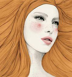 Mercedes deBellard « zeixs publishing ~blog, books, design & other nice stuff