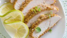 receita frango com limao 0317 400x800