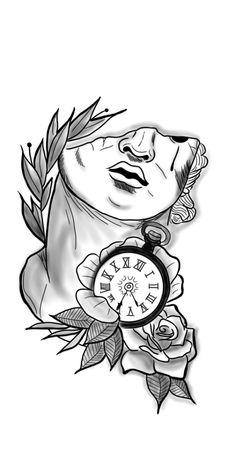 Black Water, Tattoos, Animals, Art, Ideas For Drawing, Needlepoint, Art Background, Tatuajes, Animales