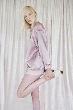 Norwegian Clothing Brands, Fashion Agency, Supermodels, Rain Jacket, Windbreaker, Ss 17, Cabin Fever, Jackets, Clothes